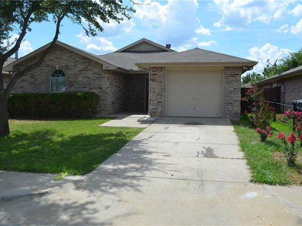 4 bed 2 bath Single Family at 927 Spiceberry Ct Dallas, TX, 75217 is for sale at 159k - 1 of 29