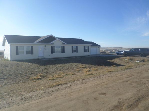 3 bed 2 bath Single Family at 12218 Buffalo Hills Dr Watford City, ND, 58854 is for sale at 215k - 1 of 13