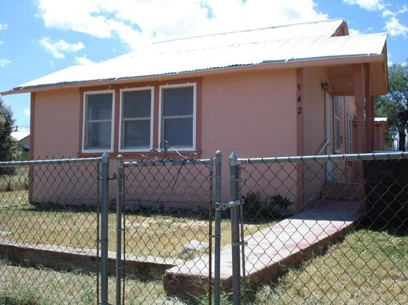 2 bed 2 bath Single Family at 342 E 7th St Benson, AZ, 85602 is for sale at 20k - 1 of 22