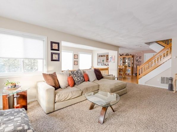 2 bed 3 bath Condo at 17 Cavendish Cir Salem, MA, 01970 is for sale at 449k - 1 of 27