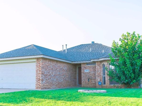 3 bed 2 bath Single Family at 1924 77th Pl Lubbock, TX, 79423 is for sale at 125k - 1 of 25