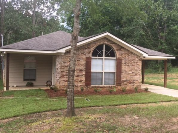 3 bed 2 bath Single Family at 337 M and B Rd Florence, MS, 39073 is for sale at 130k - 1 of 28