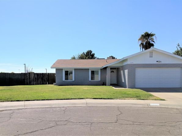 3 bed 2 bath Single Family at 6349 W Marconi Ave Glendale, AZ, 85306 is for sale at 215k - google static map
