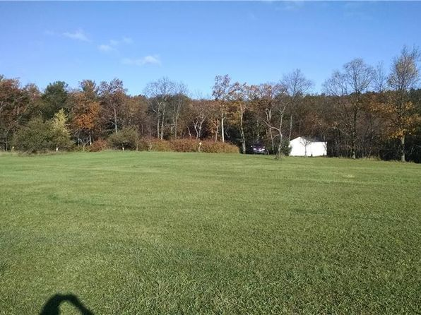 null bed null bath Vacant Land at  Kunkletown Rd Eldred Twp, PA, 18353 is for sale at 80k - 1 of 9