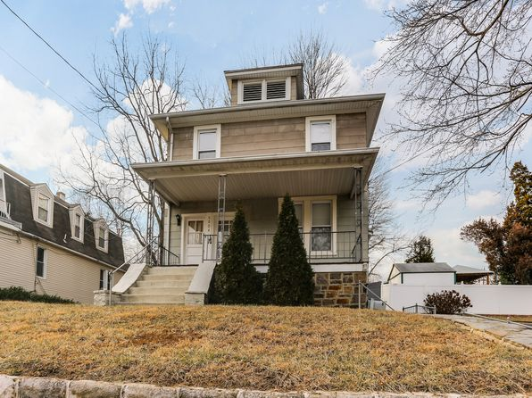 3 bed 2 bath Single Family at 5004 Leeds Ave Baltimore, MD, 21227 is for sale at 225k - 1 of 27