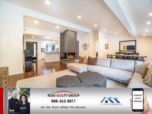 3 bed 2 bath Single Family at 16231 Dickens St Encino, CA, 91436 is for sale at 1.25m - 1 of 31