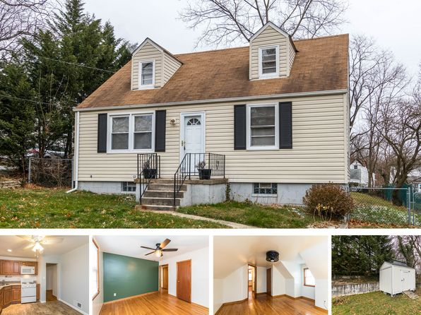 carney real estate   carney homes for sale realestate com Maryland Houses Oakland MD