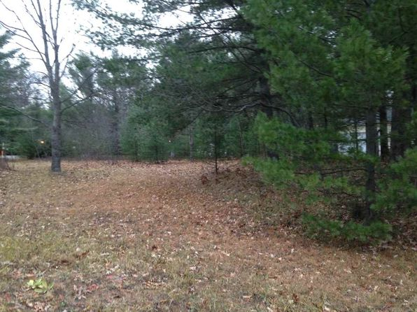 null bed null bath Vacant Land at  Elm St 30 31 Higgins Lake, MI, 48627 is for sale at 23k - google static map