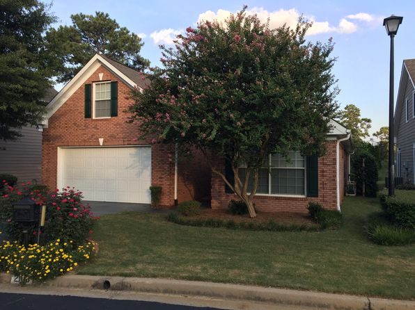 3 bed 2 bath Single Family at 2108 HIGHLAND CLUB DR SE CONYERS, GA, 30013 is for sale at 220k - 1 of 32