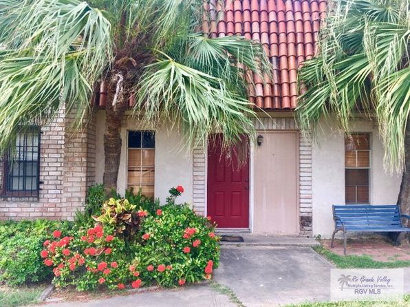 2 bed 2 bath Condo at 317 McFadden Dr Brownsville, TX, 78521 is for sale at 65k - 1 of 12