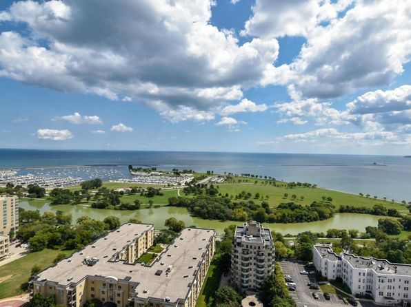 2 bed 3 bath Condo at 1313 N Franklin Pl Milwaukee, WI, 53202 is for sale at 850k - 1 of 21