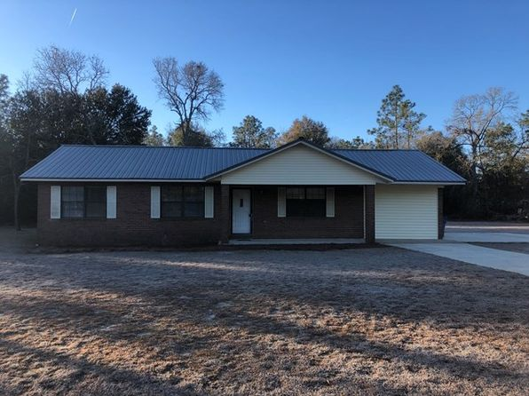3 bed 2 bath Single Family at 1010 RAYONIER RD Jesup, GA, null is for sale at 105k - 1 of 16