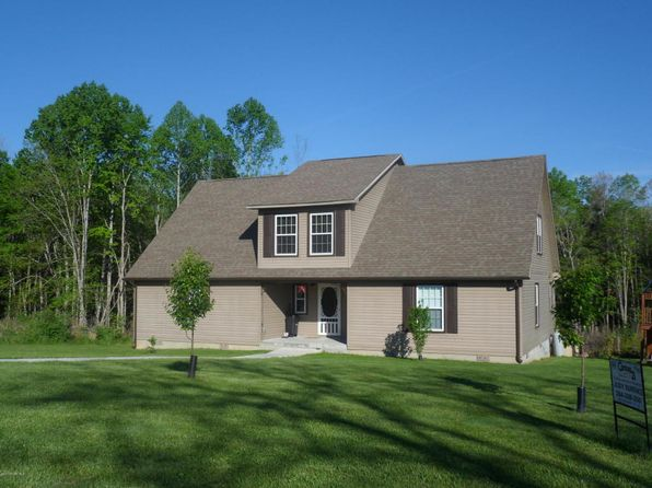 4 bed 3 bath Single Family at 7872 Indian Mills Rd Peterstown, WV, 24963 is for sale at 250k - 1 of 22