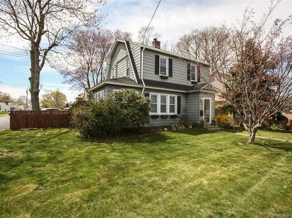 3 bed 2 bath Single Family at 91 Rivercliff Dr Milford, CT, 06460 is for sale at 330k - 1 of 28