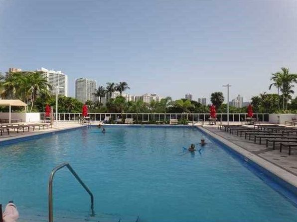 2 bed 2 bath Condo at 3625 N Country Club Dr Miami, FL, 33180 is for sale at 210k - 1 of 40