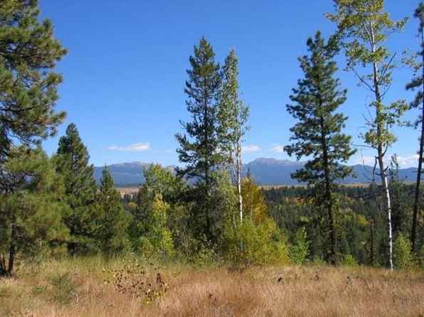 null bed null bath Vacant Land at  Tbd Springfield Ct McCall, ID, 83638 is for sale at 70k - google static map