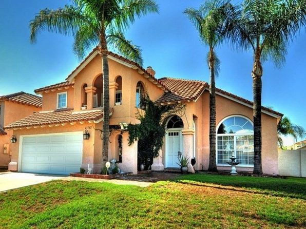 3 bed 3 bath Single Family at 25562 CALLITA ST MORENO VALLEY, CA, 92551 is for sale at 359k - 1 of 3