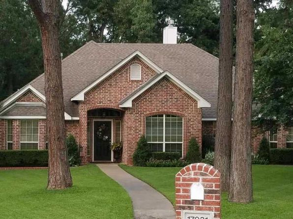 3 bed 2 bath Single Family at 17031 Westlake Cir Whitehouse, TX, 75791 is for sale at 265k - 1 of 32