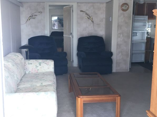 2 bed 2 bath Mobile / Manufactured at 539 Skipper Dr Seminole, FL, 33772 is for sale at 60k - 1 of 33