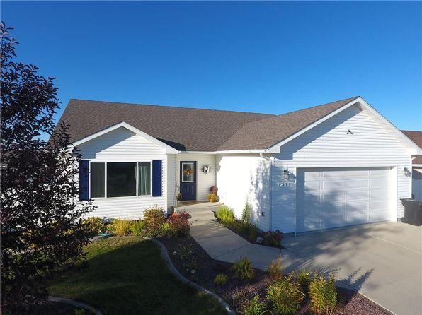 4 bed 3 bath Single Family at 1311 Matador Ave Billings, MT, 59105 is for sale at 253k - 1 of 31
