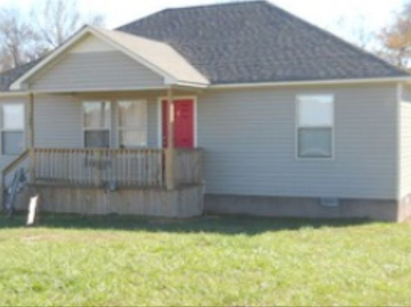 3 bed 2 bath Single Family at 5185 BETHESDA RD BATESVILLE, AR, 72501 is for sale at 109k - 1 of 6