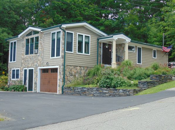 2 bed 3 bath Single Family at 40 Coburn Ave Skowhegan, ME, 04976 is for sale at 380k - 1 of 43