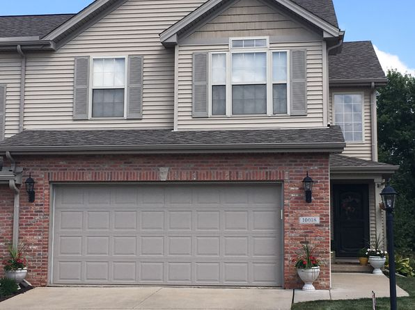 4 bed 4 bath Townhouse at 10018 Brompton Ct Peoria, IL, 61615 is for sale at 237k - 1 of 24