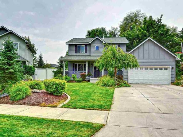 5 bed 3 bath Single Family at 2921 W Dean Ave Spokane, WA, 99201 is for sale at 299k - 1 of 20