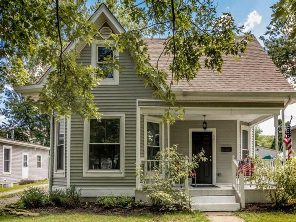 3 bed 2 bath Single Family at 52 Campbell St Delaware, OH, 43015 is for sale at 155k - 1 of 29