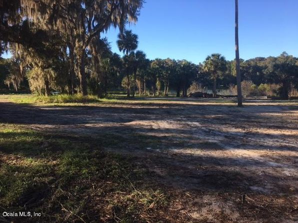4 bed null bath Vacant Land at 8530 SE 7TH AVENUE RD OCALA, FL, 34480 is for sale at 120k - 1 of 3