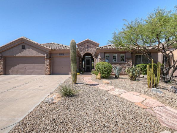 4 bed 3 bath Single Family at 10382 E Acacia Dr Scottsdale, AZ, 85255 is for sale at 650k - 1 of 43