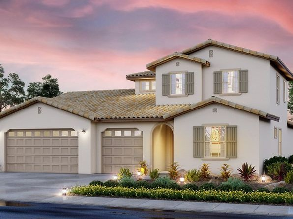 4 bed 4 bath Single Family at 29573 Longship Dr Menifee, CA, 92585 is for sale at 410k - google static map