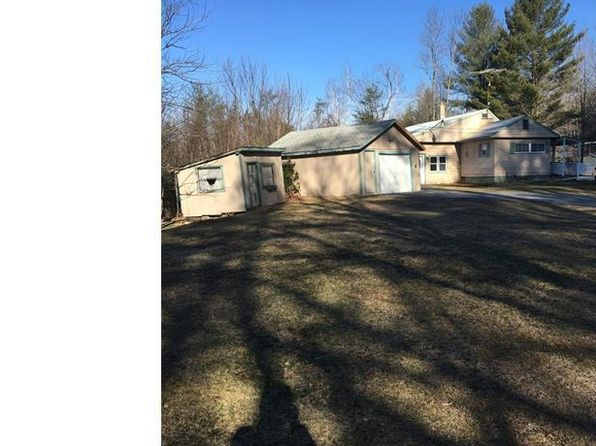 2 bed 1 bath Mobile / Manufactured at 121 Top Hat Rd Hanover, ME, 04237 is for sale at 68k - 1 of 28