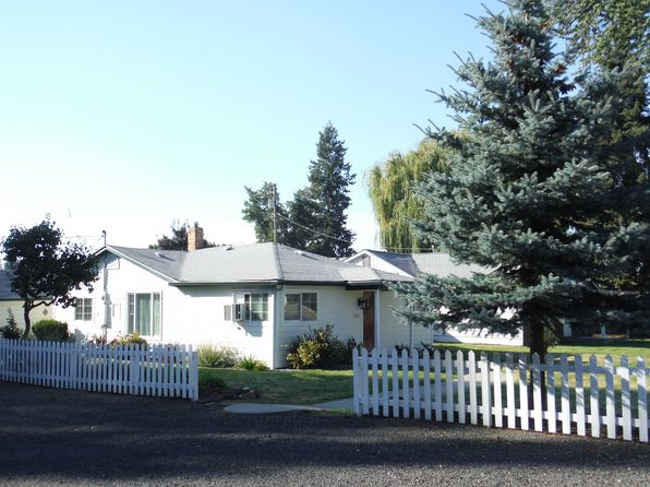 3 bed 1 bath Single Family at 503 N STANLEY ST MEDICAL LAKE, WA, 99022 is for sale at 135k - 1 of 21