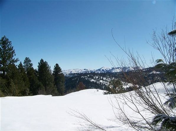 null bed null bath Vacant Land at  Lot 77 Boise Holcomb Boise, ID, 83716 is for sale at 75k - 1 of 7