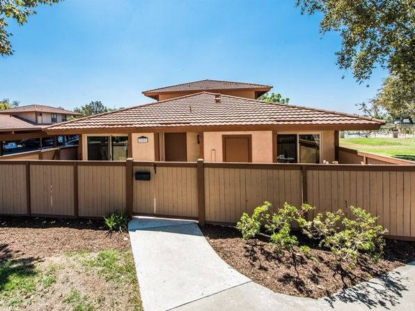 2 bed 2 bath Single Family at 2222 Beechnut Rd Tustin, CA, 92780 is for sale at 439k - 1 of 17