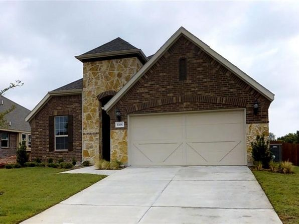 3 bed 2 bath Single Family at 1306 Rockridge Trl Anna, TX, 75409 is for sale at 285k - 1 of 33