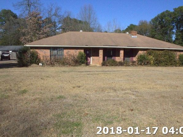 3 bed 2 bath Single Family at 332 E School St Ridgeland, MS, 39157 is for sale at 95k - 1 of 9