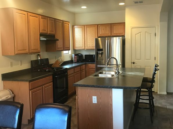 3 bed 2 bath Single Family at 1659 W Homecoming Way Tucson, AZ, 85704 is for sale at 240k - 1 of 18
