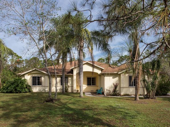 3 bed 3 bath Single Family at 5180 Dalehurst Dr Cocoa, FL, 32926 is for sale at 350k - 1 of 30