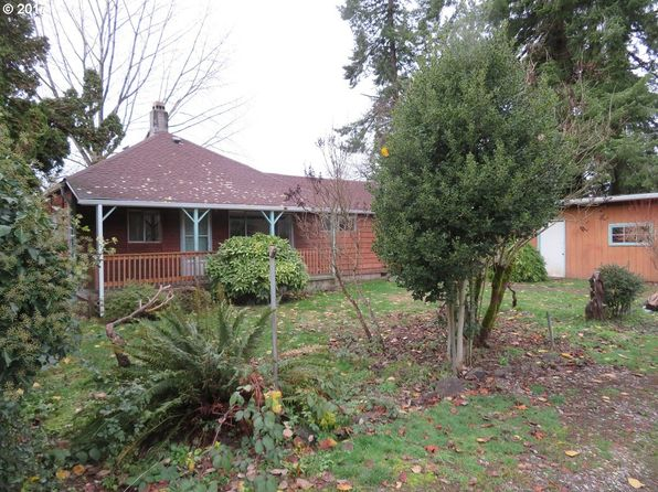 4 bed 3 bath Single Family at 2 Cummings Ave Elma, WA, 98541 is for sale at 140k - 1 of 18