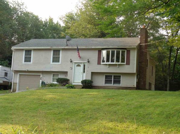 3 bed 2 bath Single Family at 3 Kerry Dr Newton, NH, 03858 is for sale at 270k - 1 of 29