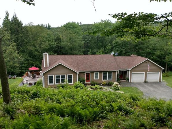 4 bed 4 bath Single Family at 71 GOOSE POND RD LEE, MA, 01238 is for sale at 699k - 1 of 40