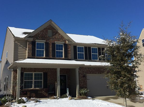 4 bed 3 bath Single Family at 1530 Whistlers Chase Ct Fort Mill, SC, 29715 is for sale at 325k - 1 of 28