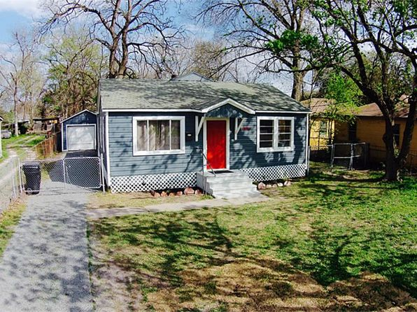 3 bed 1 bath Single Family at 4814 Wayne St Houston, TX, 77026 is for sale at 110k - 1 of 7