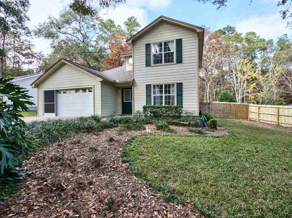 3 bed 3 bath Single Family at 1704 Greenridge Trl Tallahassee, FL, 32312 is for sale at 219k - 1 of 36