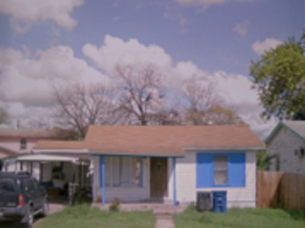3 bed 1 bath Single Family at 505 Pletz Dr San Antonio, TX, 78226 is for sale at 80k - google static map