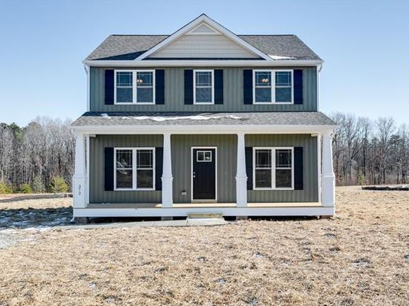 3 bed 3 bath Single Family at  Hidden Farm Dr Louisa, VA, 23117 is for sale at 223k - 1 of 32
