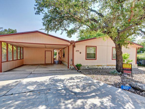 3 bed 2 bath Single Family at 502 Chestnut Oak Ingram, TX, 78025 is for sale at 83k - 1 of 10