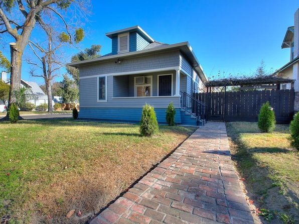2 bed 3 bath Single Family at 232 Hackberry Ave Modesto, CA, 95354 is for sale at 310k - 1 of 32